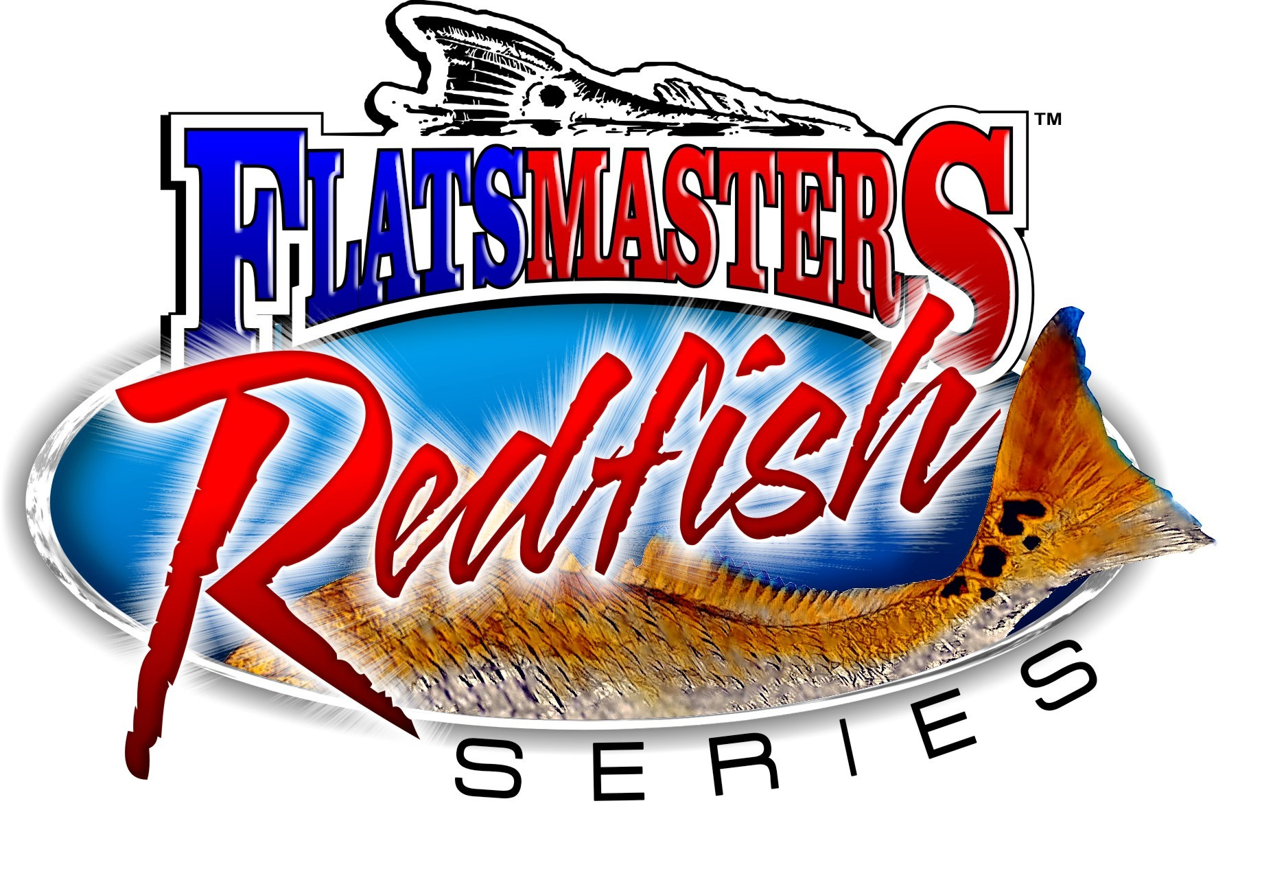 Flatsmasters Fishing Tournaments Presented By Smuggler 39 S